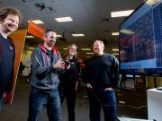 Microsoft собирается развивать свой ИИ с помощью Minecraft