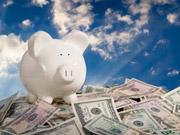 Найбагатший банкір світу вклав в акції свого банку 26 млн доларів, - WSJ