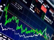 Новости рынка и торговые графики на 10.01.2017