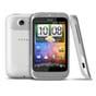 HTC готує презентацію трьох нових смартфонів