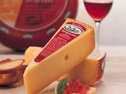 Украина в 2016 г. сократила экспорт сыров на 25,6% при росте импорта на 31,2%