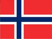 """Норвегия впервые за 20 лет сняла деньги со счетов нефтяной """"заначки"""""""