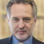 Реакція на зупинку: Геращенко пропонує відібрати у Фірташа заводи за газові борги