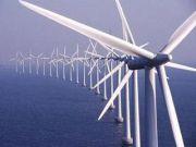 В Норвегии построят самую большую в Европе ветряную электростанцию