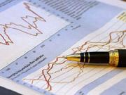 ЦРУ оценивает инфляцию в Украине за 2015 год в 49%