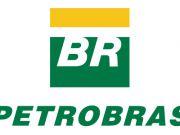 Бразильский нефтегазовый гигант сообщил о рекордном убытке