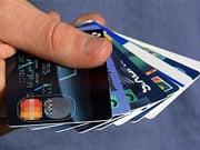 10% платежів у Великобританії вже безконтактні