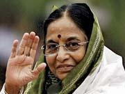 Индия может отказаться от наличных