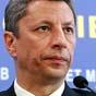Наша відповідь Москві: Україна пригрозила залишити «Газпром» без газової страховки - в пікові періоди