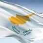 Кіпрські міністри страждають - через кризу їх зарплати впали на 40%