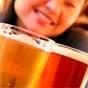 Продажі слабоалкогольних напоїв в Україні впали на 9%