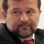 Балога: Україна повинна відкликати свою заявку на проведення Олімпіади-2022
