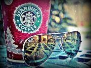 Starbucks має намір відкрити 2,5 тис. нових закладів в Китаї за п'ять років