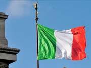 Безработица среди молодежи в Италии поставила рекорд - 41,2%