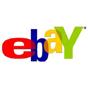 Продажі на eBay різко падають з початку року