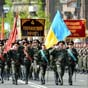 Мінкульт заявив, що святкові заходи на честь 9 травня в Україні відбудуться