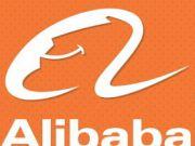 Alibaba представит свой первый «умный» автомобиль