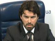 Экономику Украины стабилизируют изменения к Конституции, — Новак