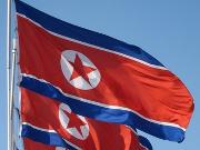 КНДР угрожает ударами по Южной Корее и США в случае проведения совместных учений