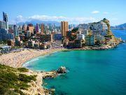 ТОП-5 стран для вида на жительство при покупке недвижимости