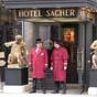 Готелі в ЄС подорожчали у квітні на 47%