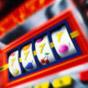 Хороша статистика: від початку року в Київській області закрили 43 нелегальних казино