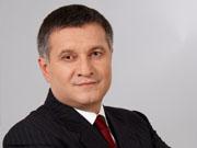 Аваков рассказал, кем будет Яресько в новом правительстве Яценюка