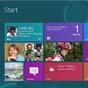 Microsoft выпустила приложение, которое объединит Android и Windows в экосистему