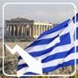 Євро подешевшав до $1,1338 через рішення ЄЦБ перестати приймати грецькі держоблігації