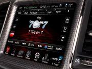 Google і Fiat Chrysler працюють над автомобільною системою на базі Android 7.0