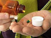 Аптекам отменили минимальный социальный ассортимент