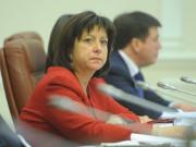Абромавичус рассказал, почему Яресько должна возглавить правительство вместо Яценюка