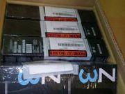 СБУ перекрыла канал контрабанды телефонов через службу доставки и инспектора таможни