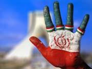 Иран предоставил оценку ежегодного объема торговли с Украиной