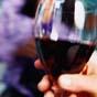 В Україні збільшилося виробництво вина, незважаючи на світовий спад