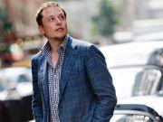 Элон Маск поддержит стартап по разработке искусственного интеллекта