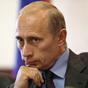 Як розуміти помилування Михайла Ходорковського?