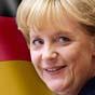 Меркель має намір піти на третій термін