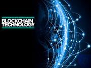 70% финансовых институтов заинтересованы в Blockchain