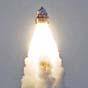 SpaceX підозрює конкурентів в причетності до вибуху ракети Falcon 9