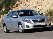 Назван самый продаваемый автомобиль 2015 года в мире