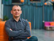 Тарас Мурашко: хмарні програми як захист від кібератак