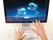 Apple патентует систему управления устройствами с помощью жестов и взгляда