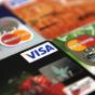 У столичному метро безконтактними картками розрахувалися вже понад 4,5 млн разів