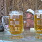 Депутати хочуть заборонити рекламу пива та слабоалкогольних напоїв