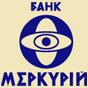 """Банк """"Меркурій"""" має бути ліквідований - пропозиція Фонду гарантування вкладів"""