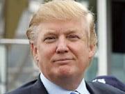 Трамп решил не свергать режимы и правительства в мире
