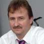Для реабілітованого Попова вже шукають нову посаду - віце-прем