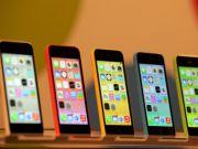 Apple выложила iOS 7 для свободного скачивания