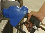 В Украине подорожает белорусский бензин из-за повышения пошлины